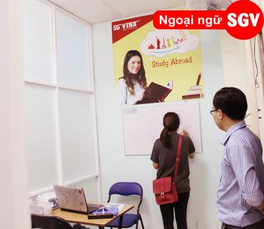 Học 1 kèm 1 tiếng Trung ở Tp Biên Hoà, sgv