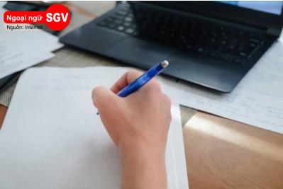 học tiếng Trung online buổi tối Tp Biên Hoà, sgv