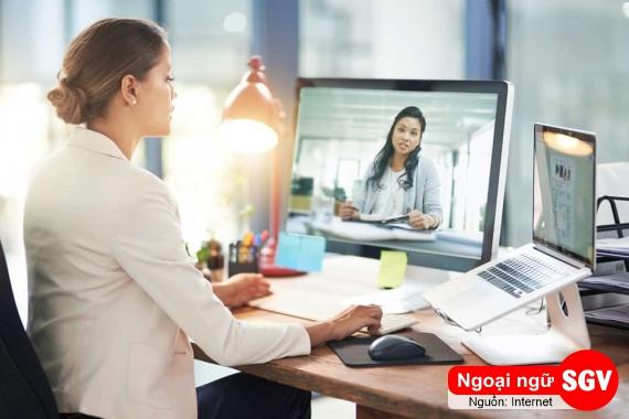 Lớp tiếng Trung trực tuyến cho người mới học tại Lái Thiêu, Thuận An, Bình Dương