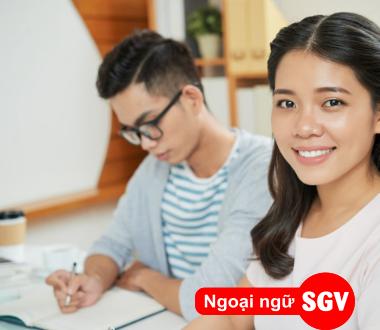 sgv, Mẫu đơn xin visa Hàn Quốc bằng tiếng Việt
